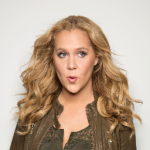 Amy Schumer on Being a Great Airtalent